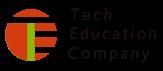 株式会社テックエデュケイションカンパニー Tech Education Company.